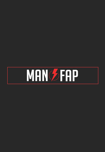 Man Vs Fap
