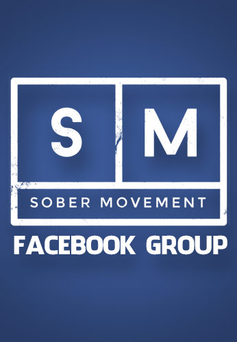 Sober Movement